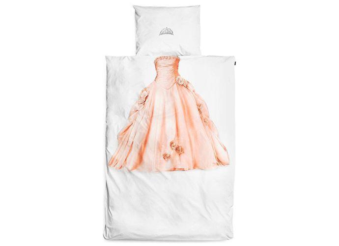 Постельное белье Snurk Принцесса