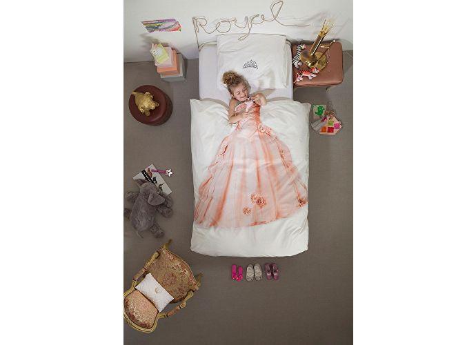 Комплект Snurk Принцесса