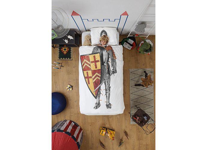 Комплект Snurk Рыцарь
