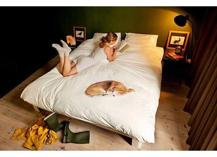 Комплект Snurk Собака Боб