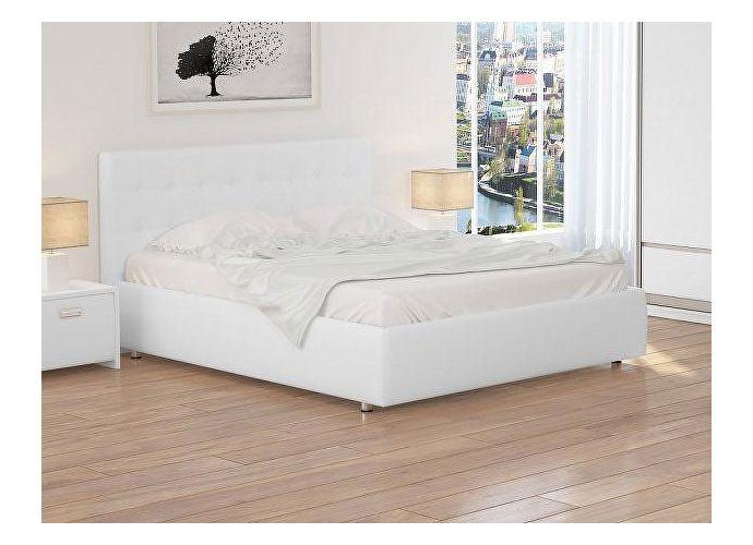 Купить Кровать Veda 1 Орматек