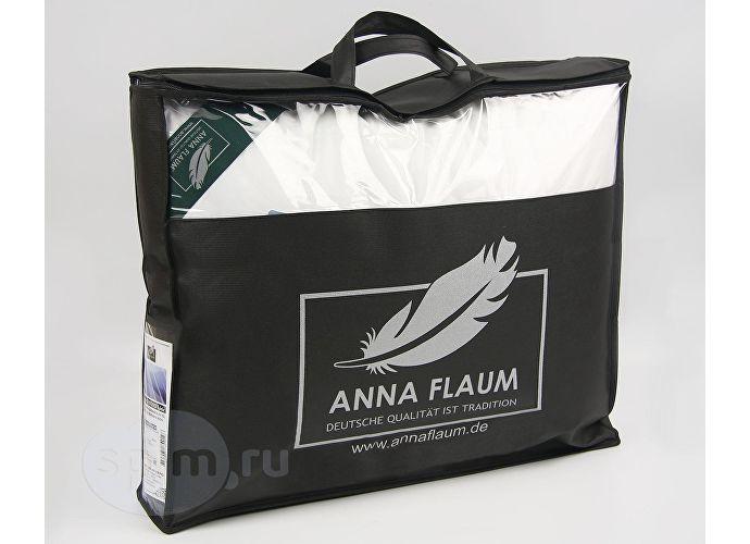 Подушка Anna Flaum Baumwolle 70х70 см