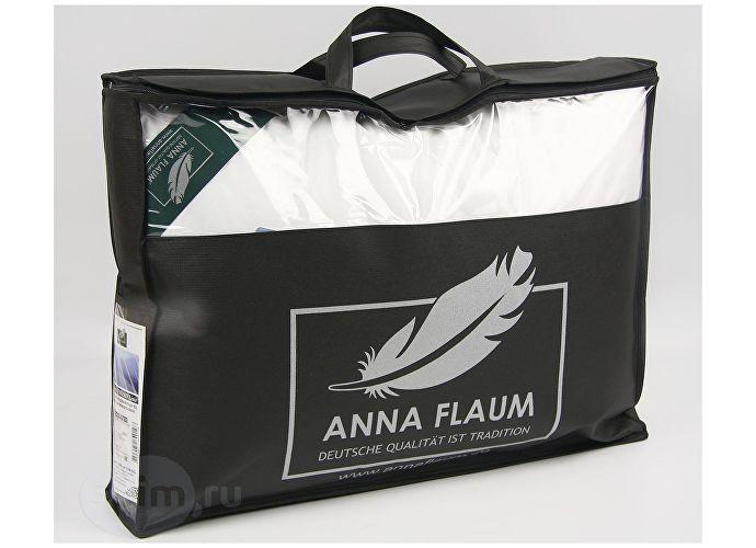 Подушка Anna Flaum Fitness 50х90 см
