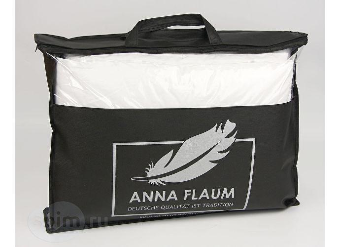 Одеяло Anna Flaum Merino, теплое