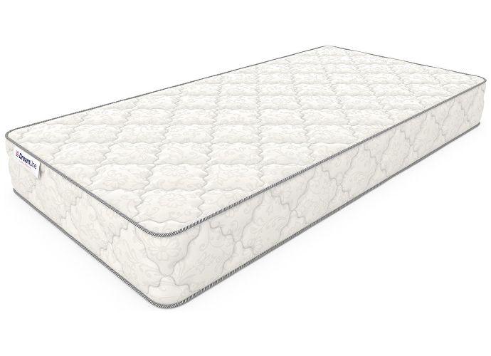 Матрас Dreamline SleepDream Soft S1000