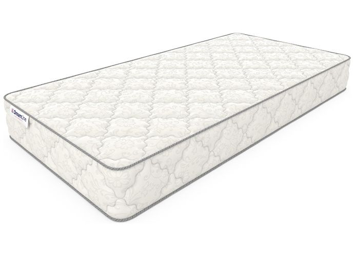 Матрас DreamLine Eco Foam Hard Bonnell
