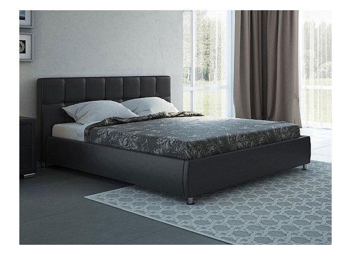 Кровать Corso-4 Орматек 160 x 190 см.  | SPIM.RU - Москва  | Орма - Мебель