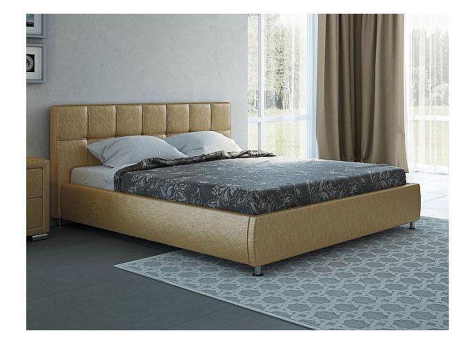 Купить Кровать Орматек Corso-4 цвета люкс и ткань