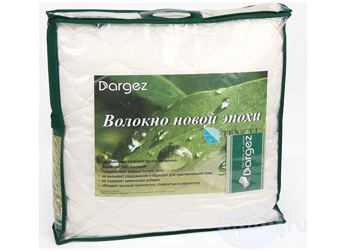 Подушка Виктория 70 Dargez
