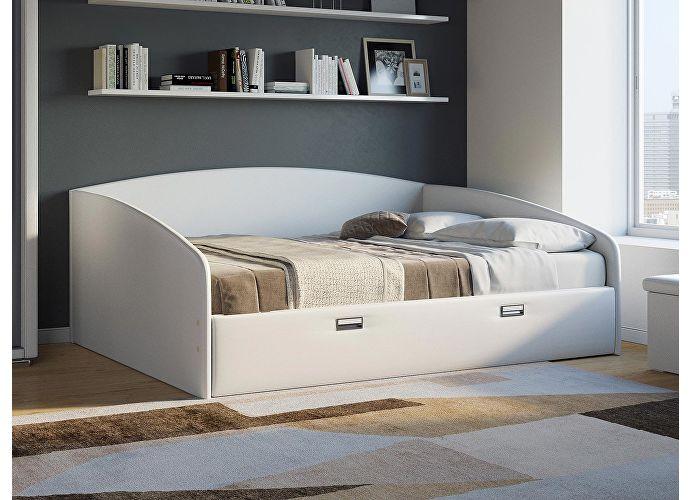 Продажа Кровать Орматек Bono недорого