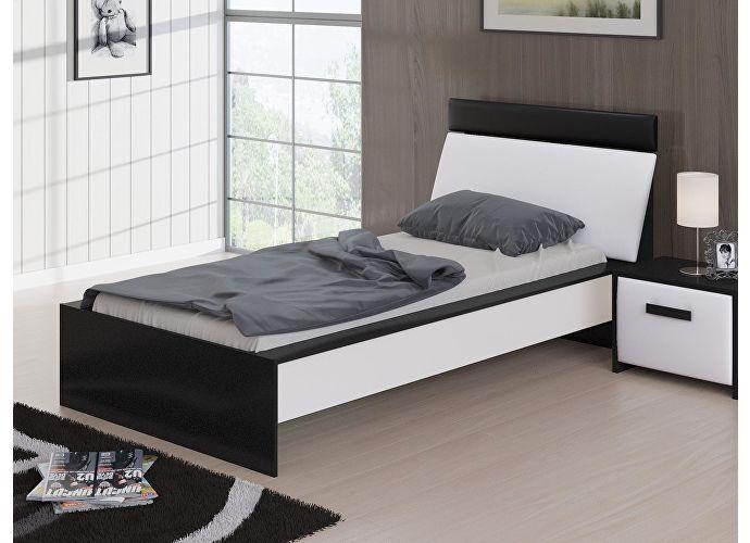 Продажа Кровать Домино Орматек недорого