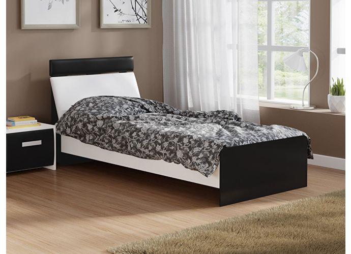Продажа Кровать Домино 2 Орматек недорого