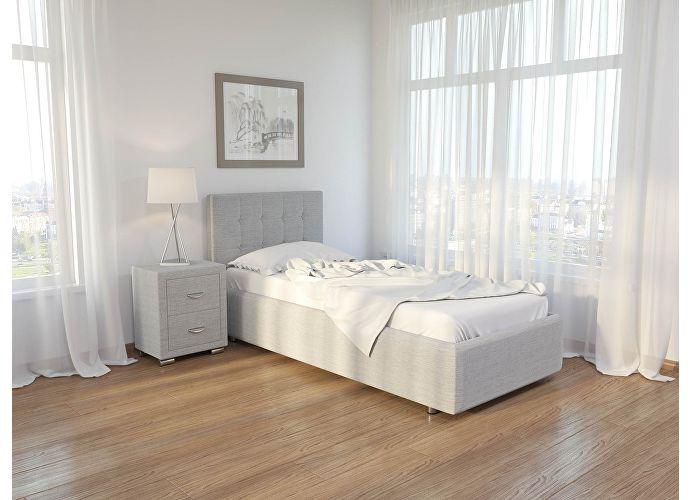 Продажа Кровать Como 1 Орматек (ткань) недорого