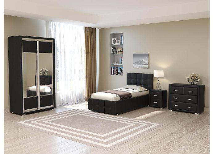 Продажа Кровать Life 3 недорого