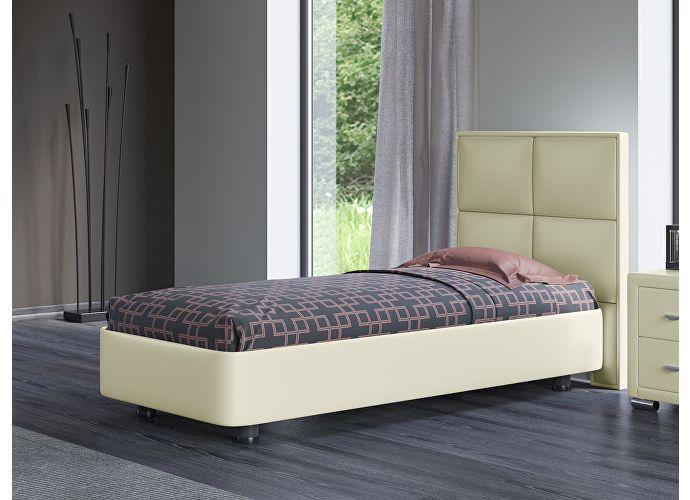 Кровать Орматек Rocky 2 Кремовый Cream (898)
