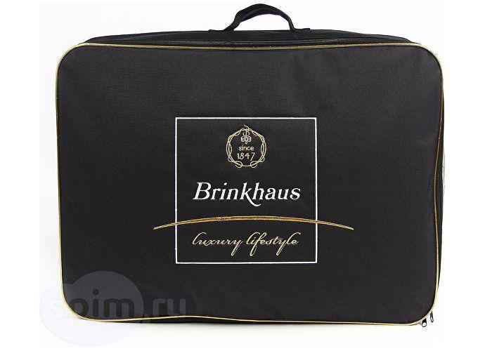 Одеяло Brinkhaus Konya, легкое