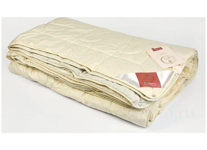Одеяло Brinkhaus Sahara легкое/среднее
