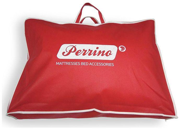 Подушка Perrino Sonata Lux, 50х70 см