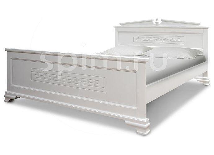Кровать Шале Авизия