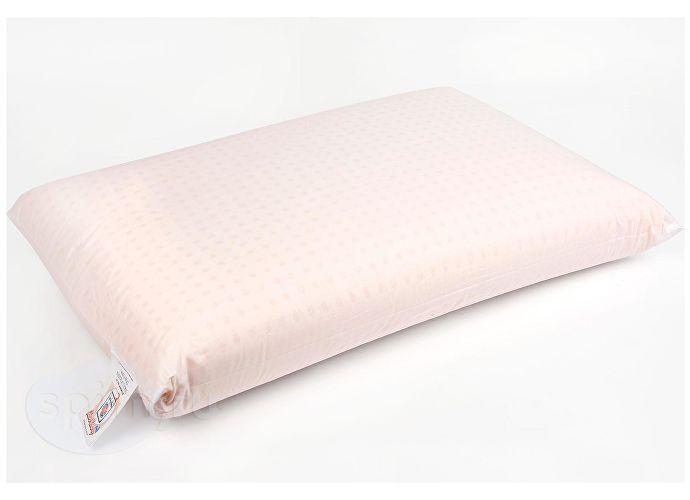 Подушка Saponetta Clean Memory