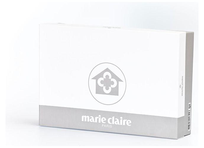 Постельное белье Marie Claire Clover Bouquet