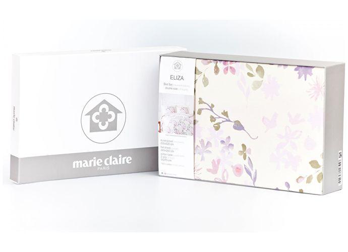 Постельное белье Marie Claire Eliza