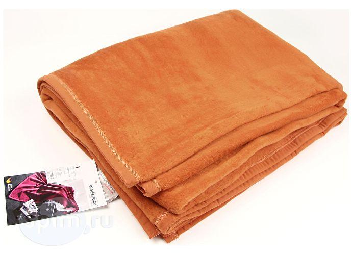 Плед Bocasa Orion Cotton, 150х200 см