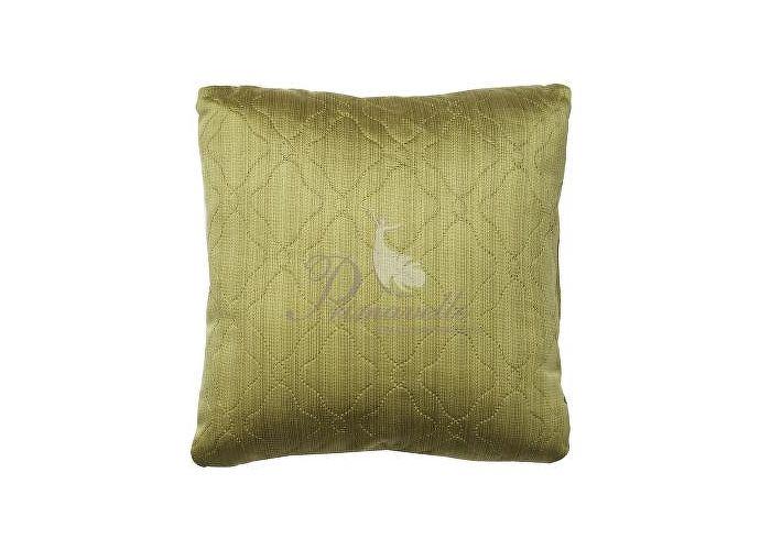 Декоративная подушка Primavelle Vanessa зеленый