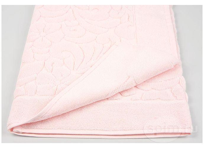 Коврик Issimo Valencia, 50х80 см светло-розовый