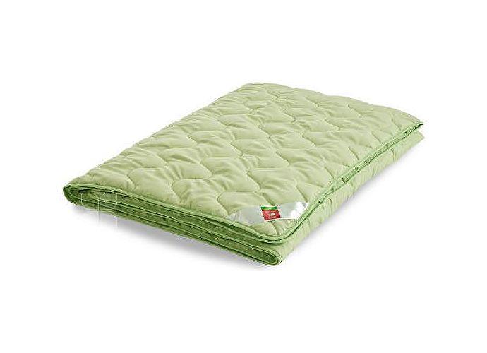 Одеяло Легкие сны Тропикана, легкое