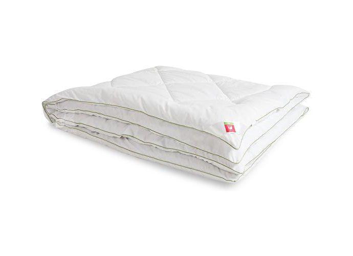Одеяло Легкие сны Тропикана, теплое
