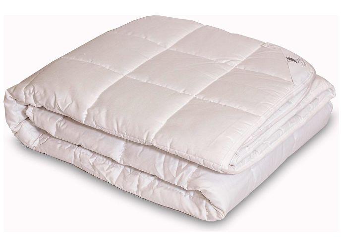 Одеяло Констант Традиция