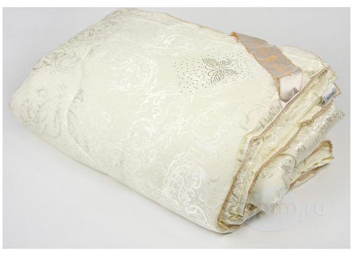Одеяло KAZANOV.A. Luxury Мulberry Silk