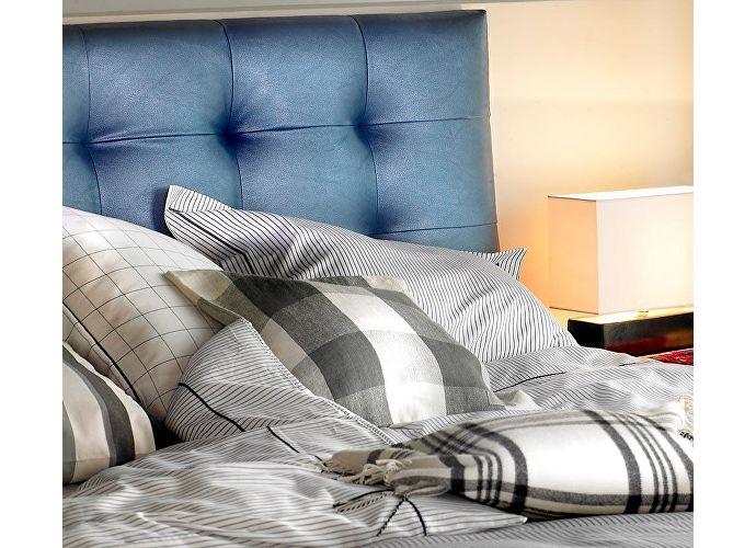 Кровать Аскона Amelia с подъемным механизмом, 3 категория