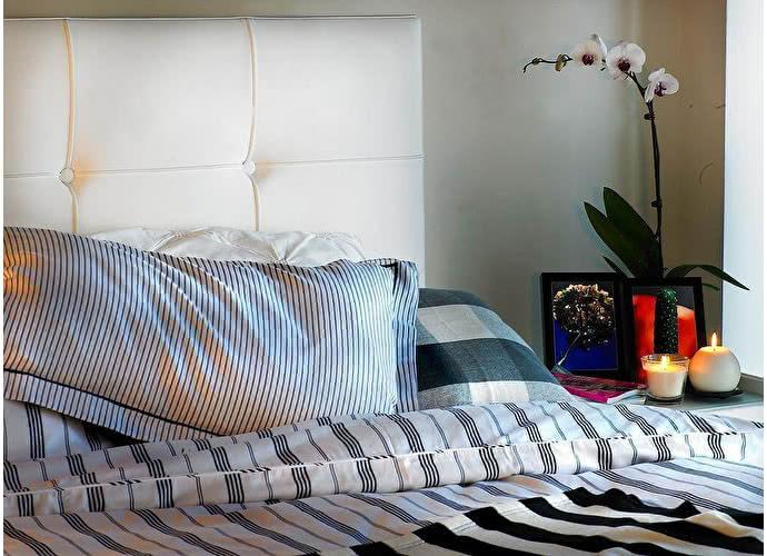 Кровать Sandra 2 категория