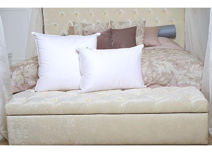 Подушка Sleepline Afina medium 70