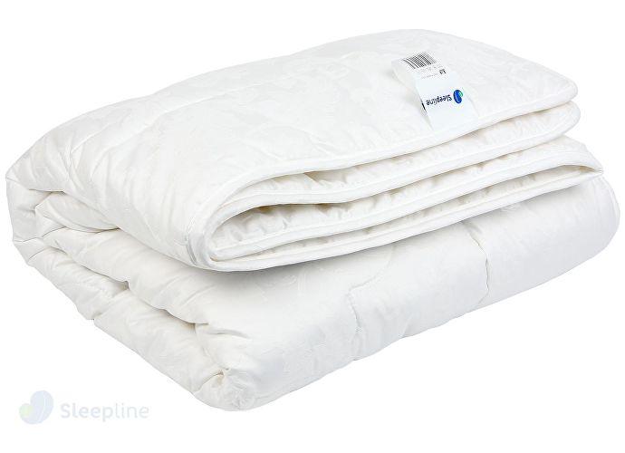 Одеяло Sleepline FreshCotton Lite