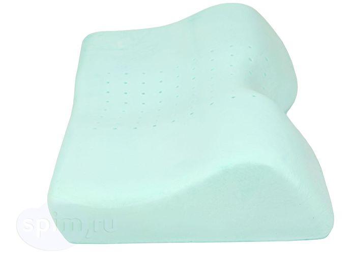 Подушка BIOaloe Comfort