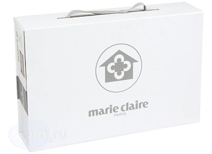 Постельное белье Marie Claire Jardins