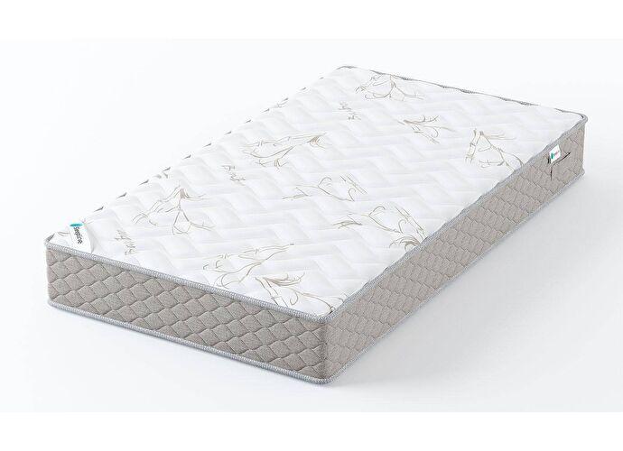 Матрас Sleepline Livia S1000