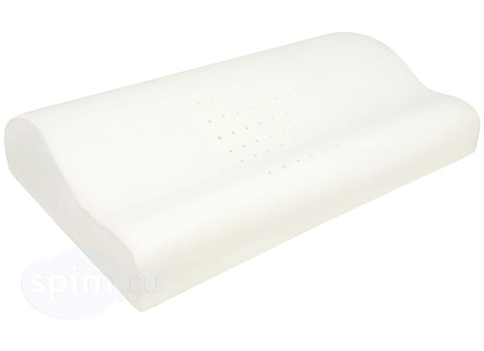 Подушка Mind Foam Sky Cervicale piccolo 60 (Mis 60)