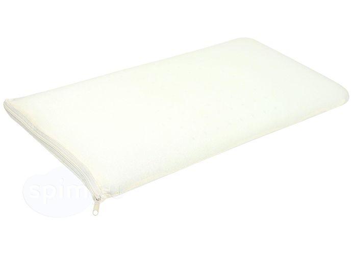 Детская подушка Mind Foam Sky Baby (GU 26)