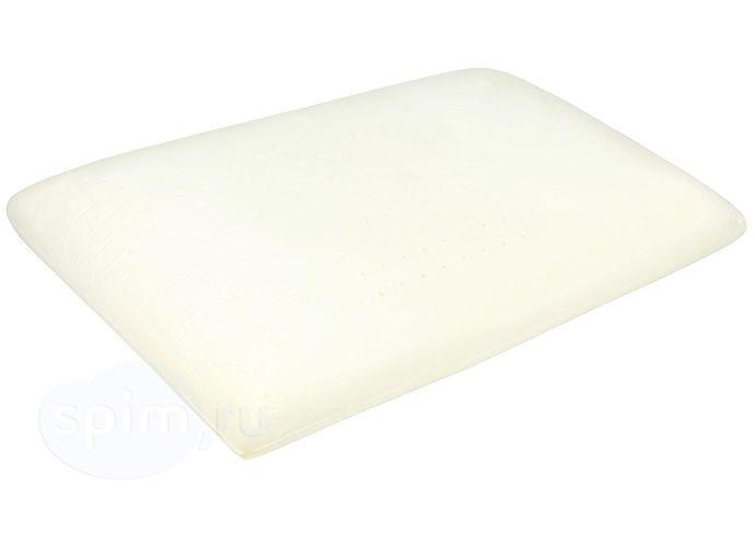 Подушка Mind Foam Sky Saponetta Grande (GU 01)