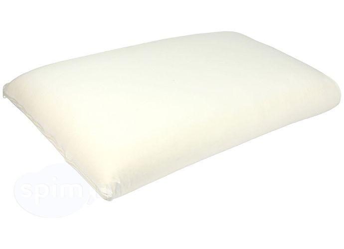 Подушка Mind Foam Sky Saponetta Maxi (GU 31)