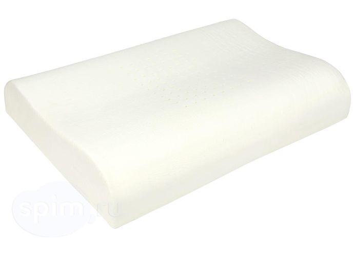 Подушка Mind Foam Sky Cervicale 60 (GU 60)