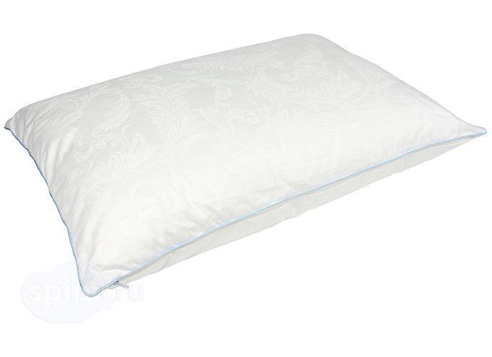 Шелковая подушка Onsilk Harmony XS
