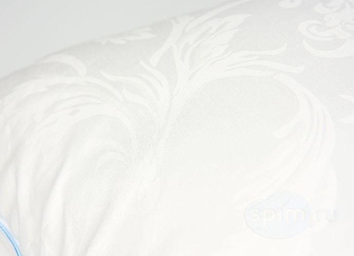Шелковая подушка Onsilk Harmony XL
