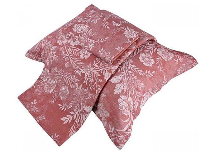 Постельное белье Hamam Spring Bloom
