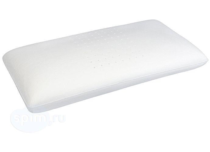 Подушка Mind Foam Sky saponetta piccolo 60