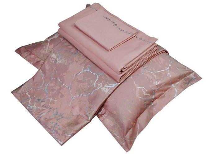 Комплект Hamam Mineral